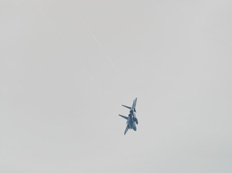 JSDF_F-15_20170313-4