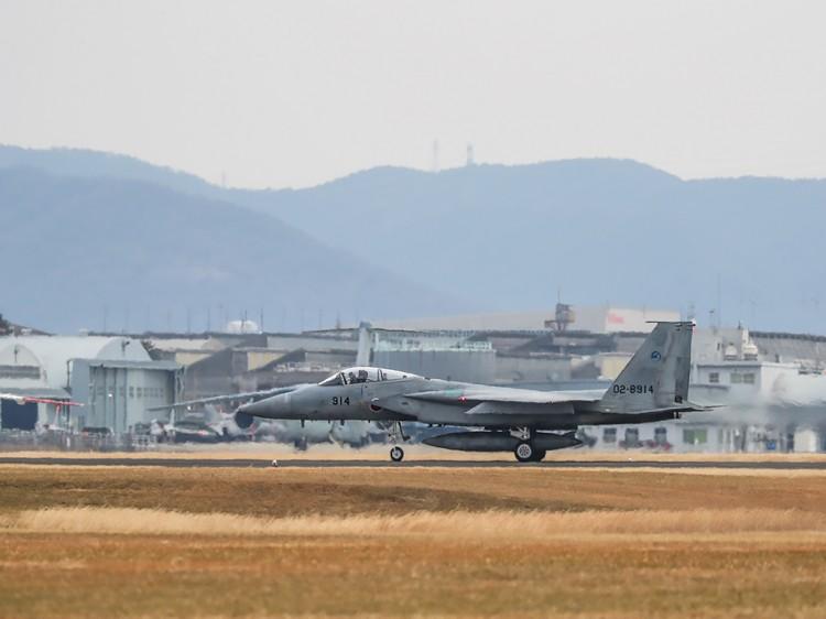 JSDF_F-15_20170314-1