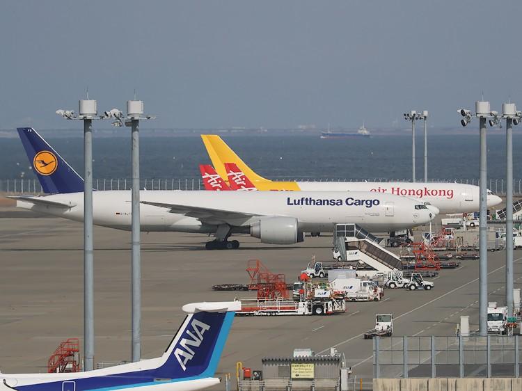 LufthansaCargo20170218-1