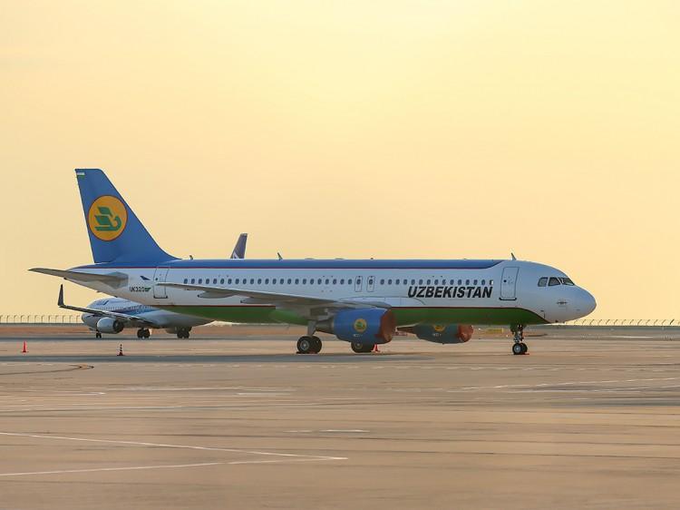 Uzbekistan20170228-2