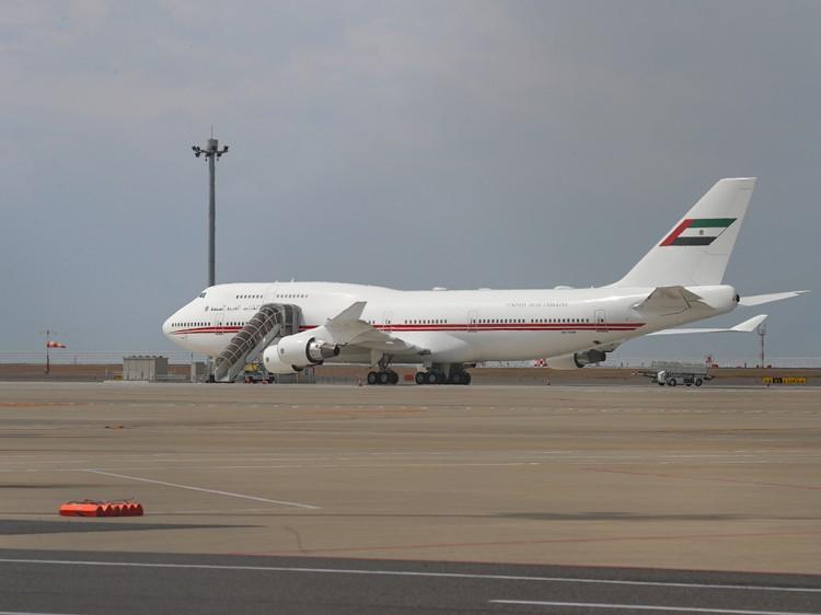 Dubai20170406-4