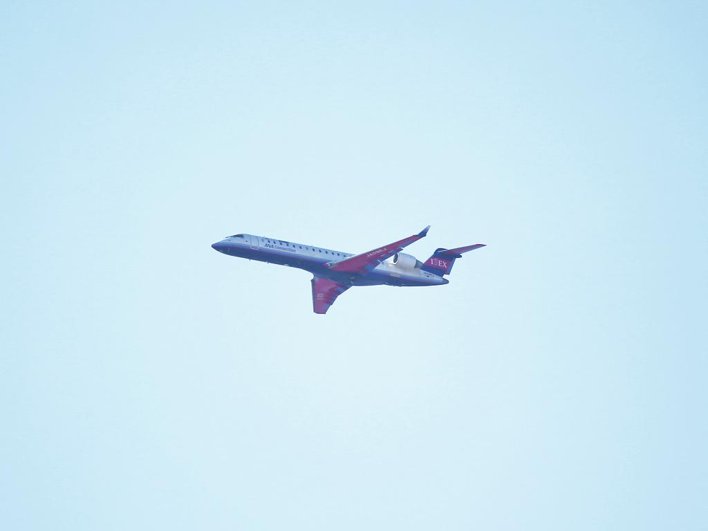 旅客機_IBEX-ANA1