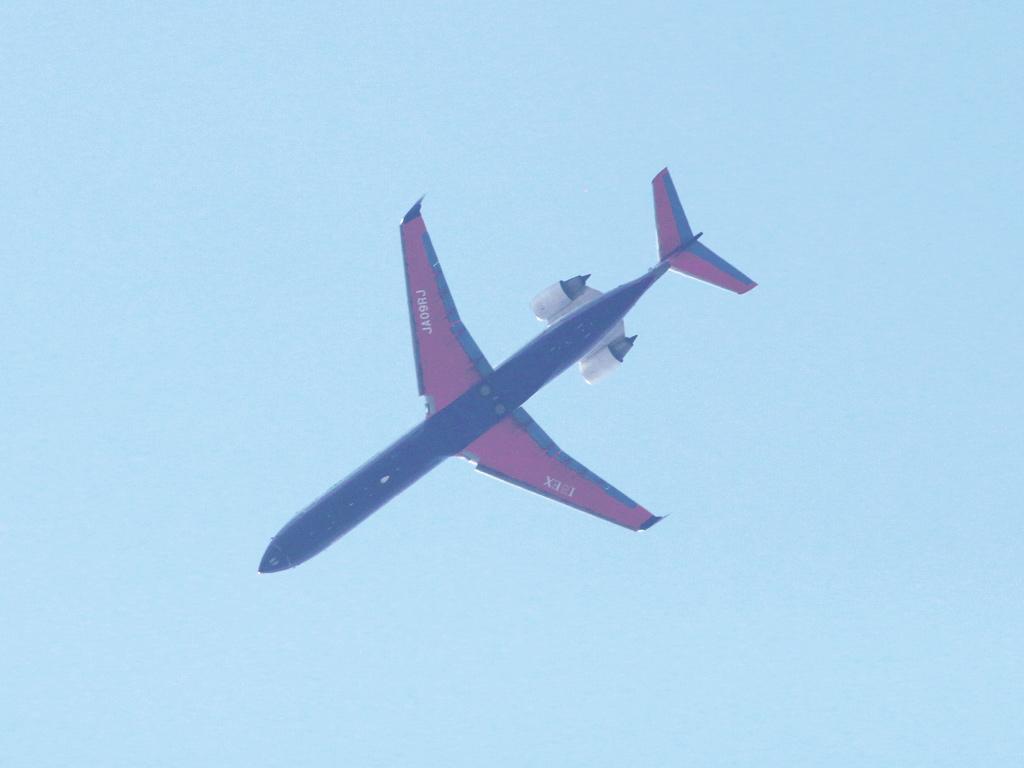 旅客機_IBEX-ANA2