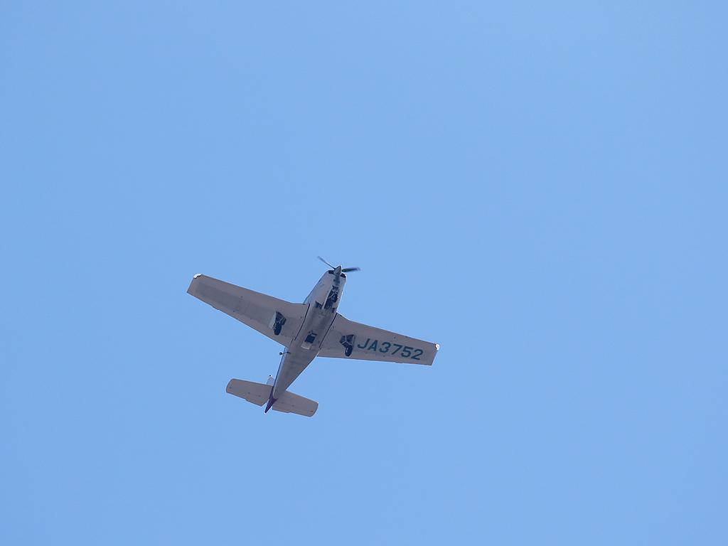 Beechcraft20150328-1