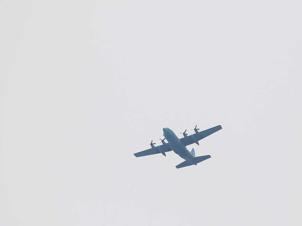 JSDF_C-130H_20150318