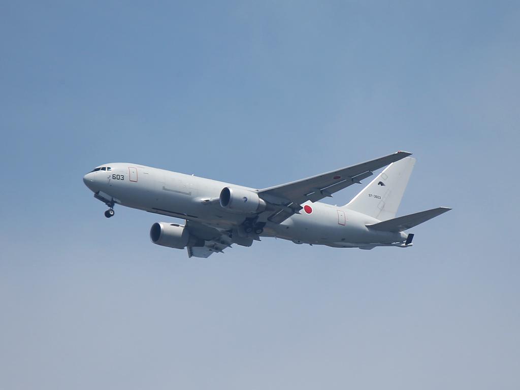 JSDF_KC-767-2