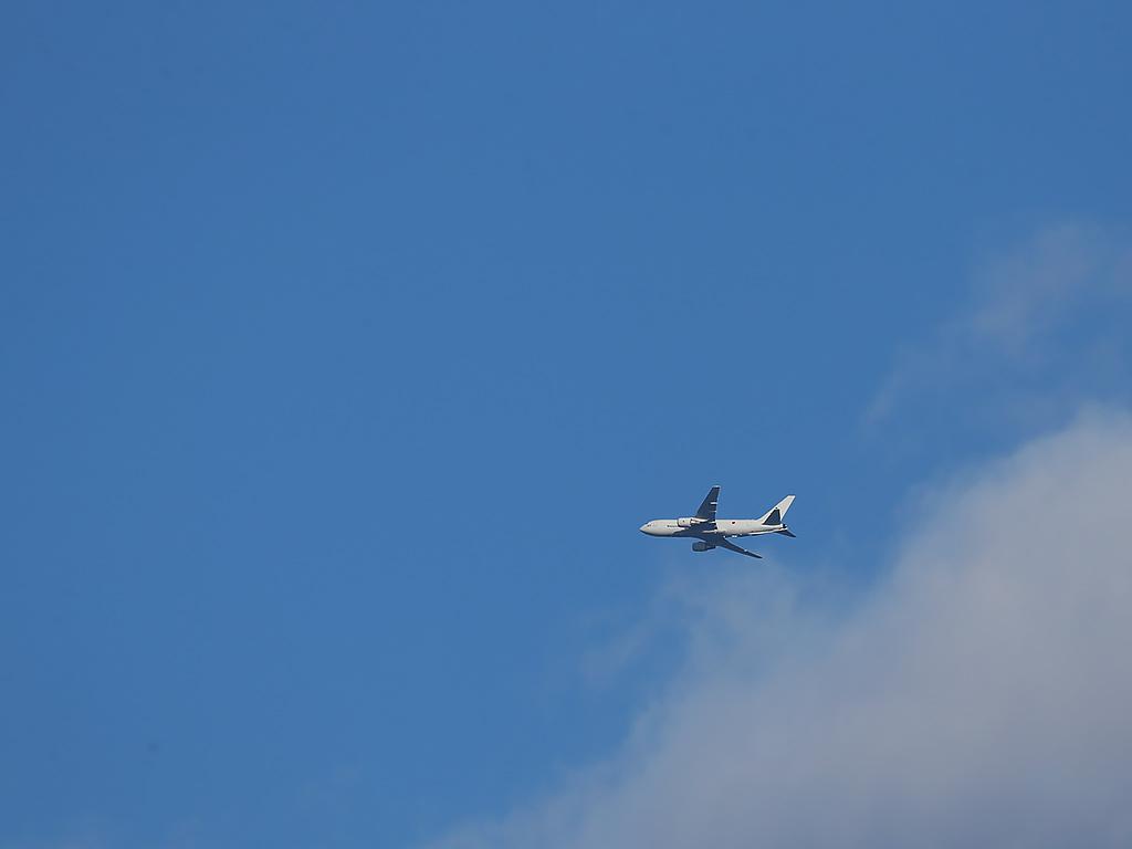 JSDF_KC-767-3