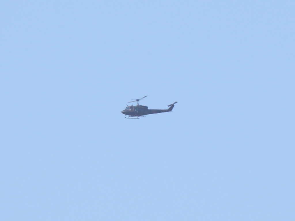JSDF_UH-1J_1