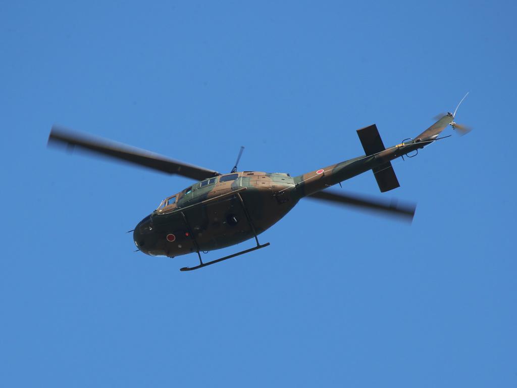 JSDF_UH-1J_2