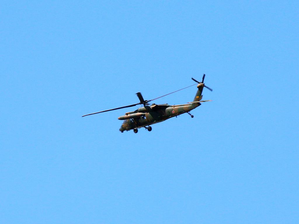 JSDF_UH-60J_2