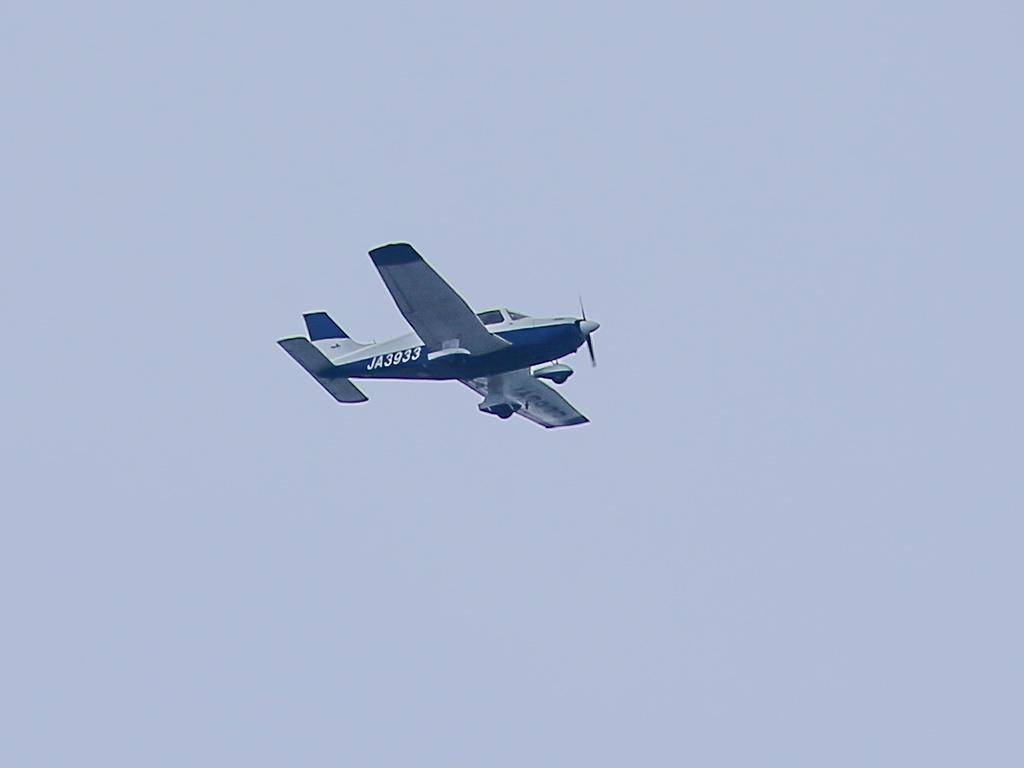 Piper20150412-1