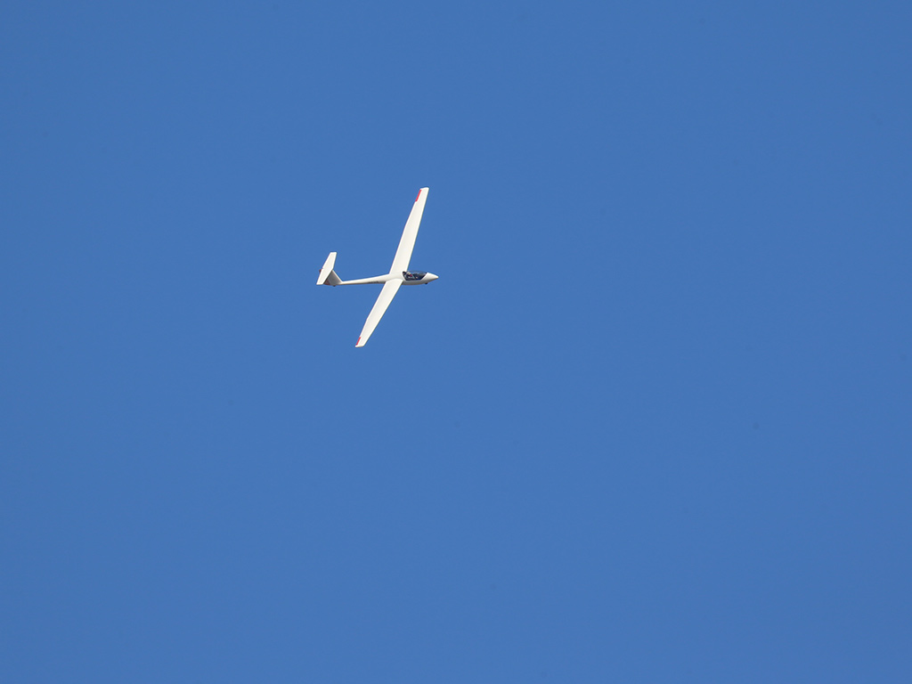 glider_20150202-2
