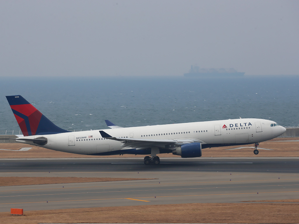 Delta20150215-2