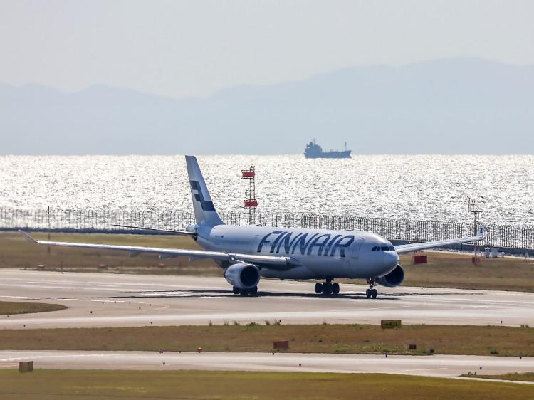 FinnAir20151025-1