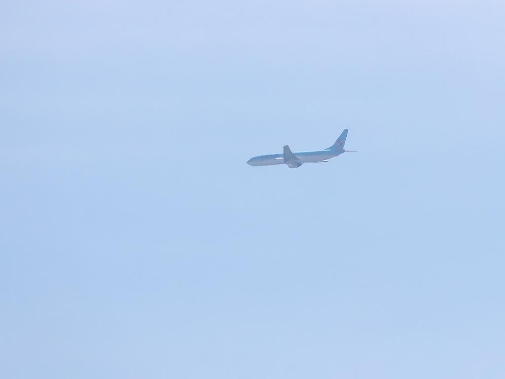 KoreanAir20150629