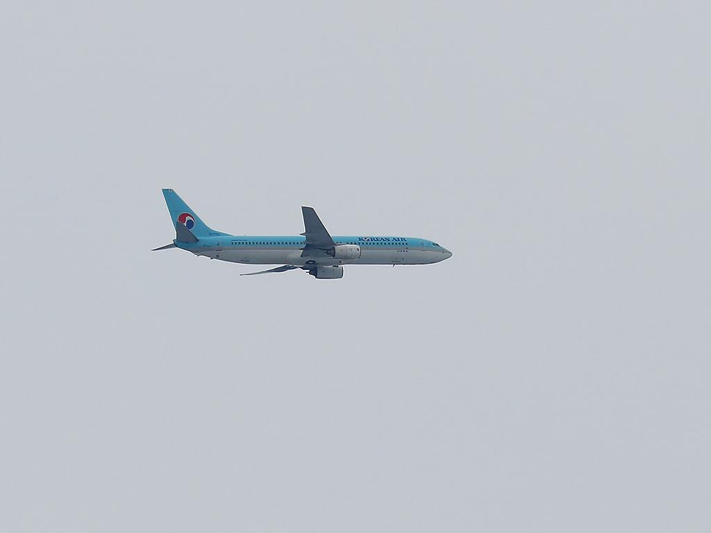 KoreanAir20150820