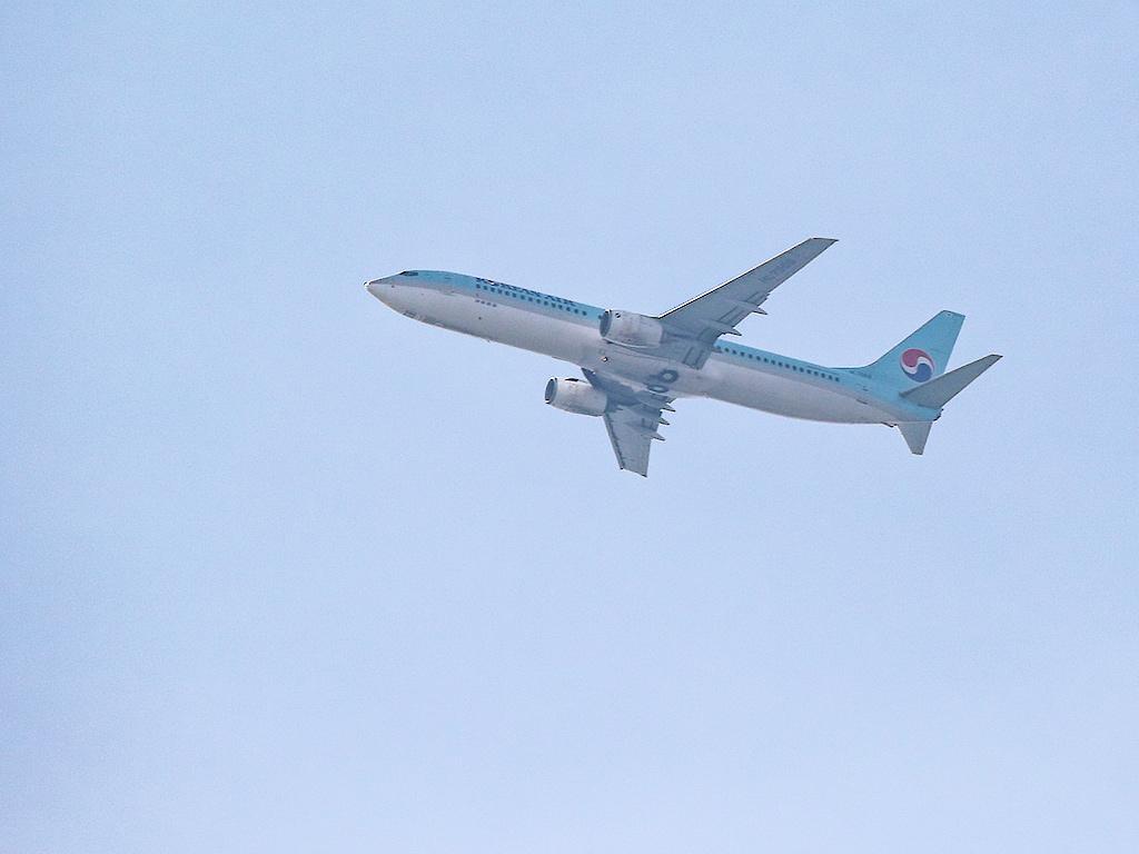 KoreanAir20150915