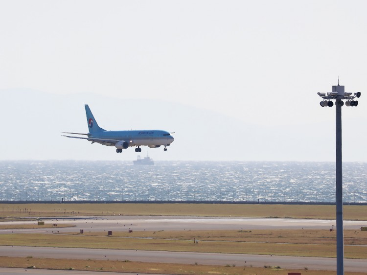 KoreanAir20151025-3