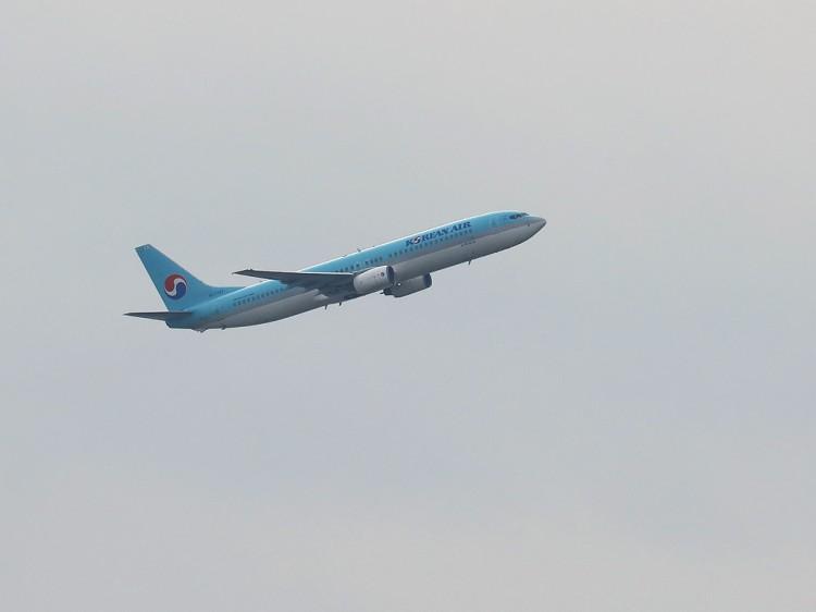 KoreanAir20151122-1