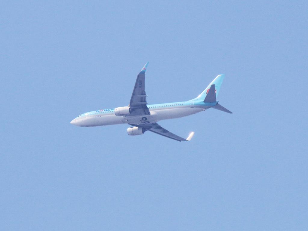 KoreanAir_2