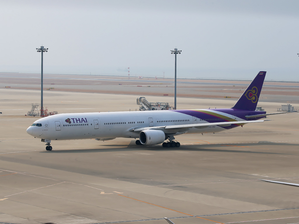 ThaiAir20150215-1