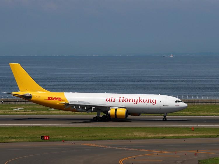 airHongkong20160710-3
