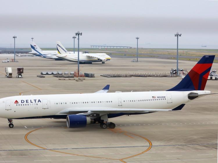 delta20160617-2