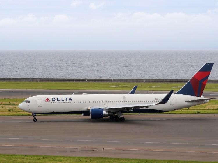 delta20160722-3
