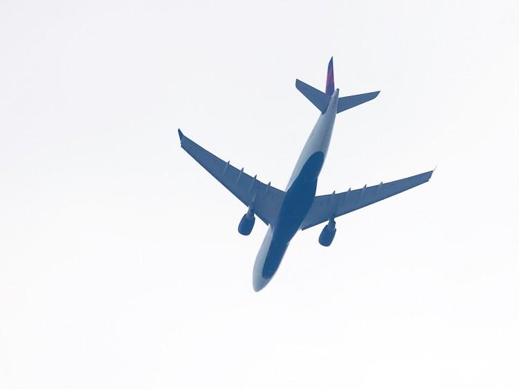 delta20160829-1