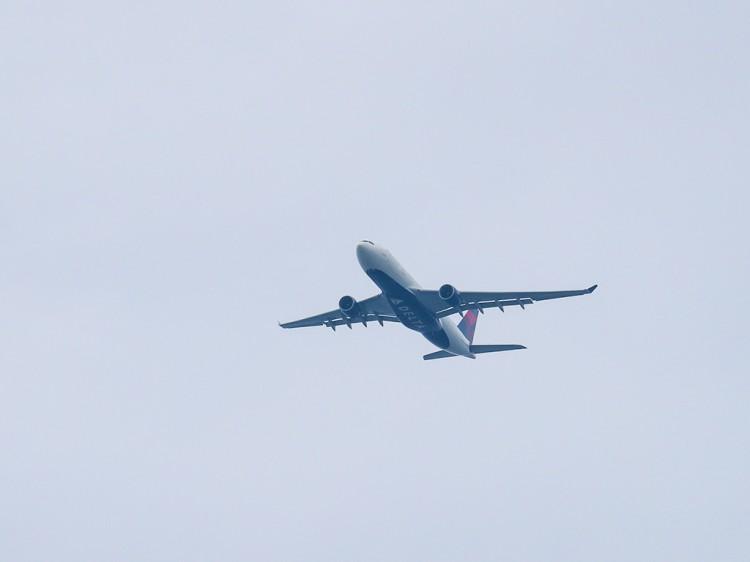 delta20161005-1