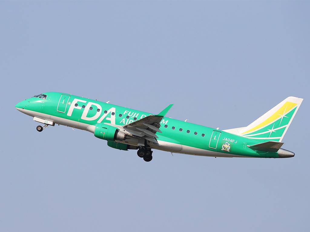 fda20160521-2