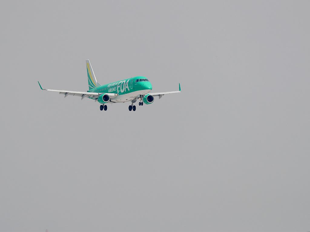 fda20160524-5