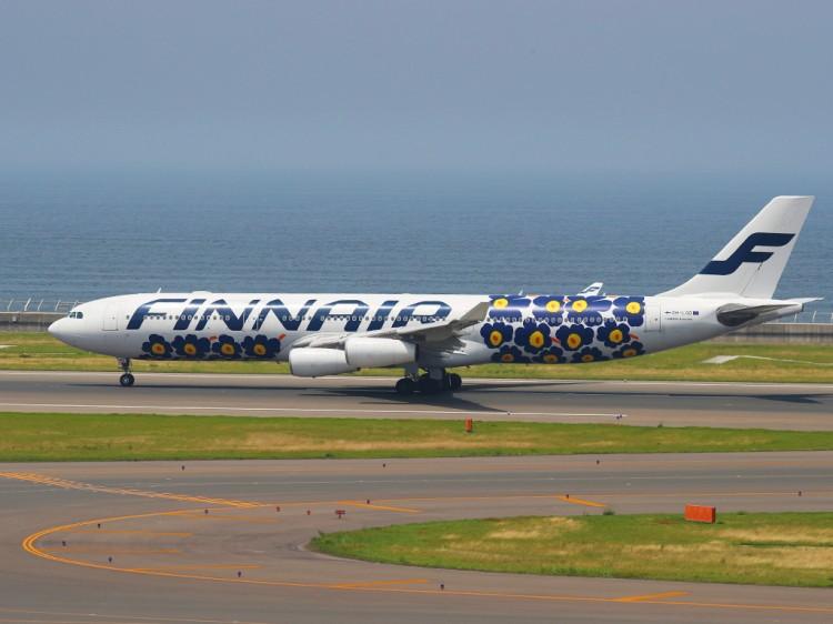finn20160702-4