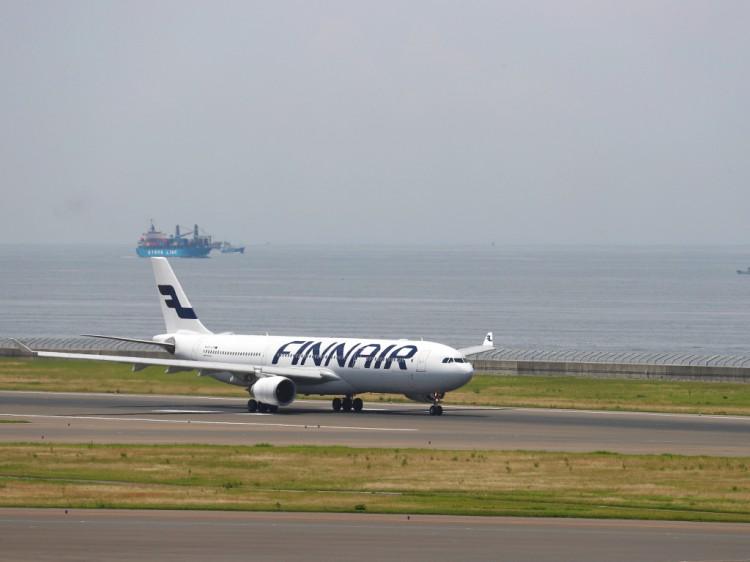 finn20160710-2