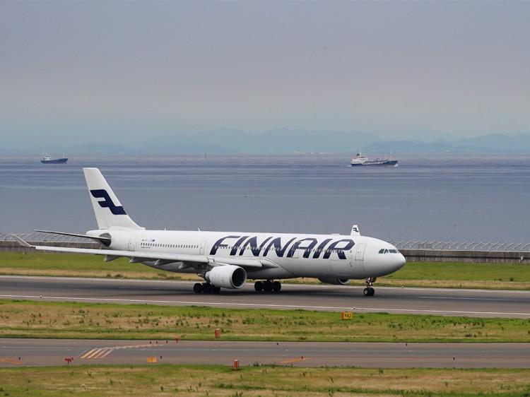 finn20160716-2