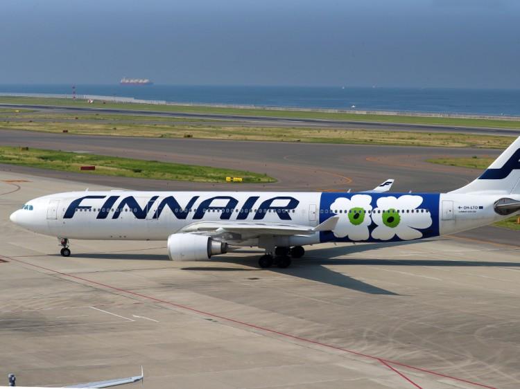 finn20160801-5