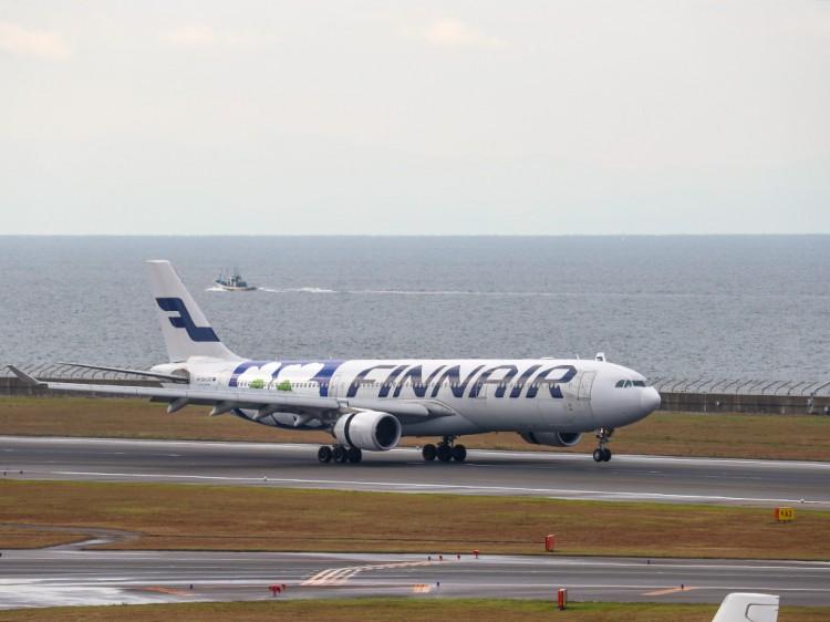 finn20161101-2