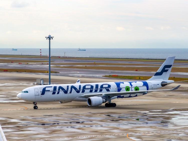 finn20161101-4