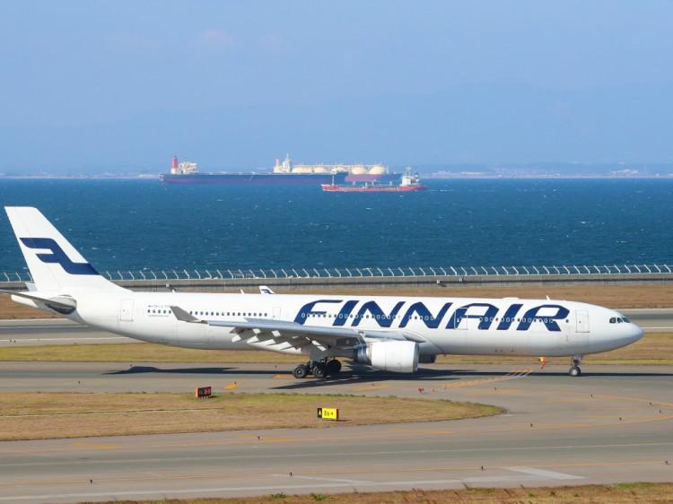 finn20161112-1