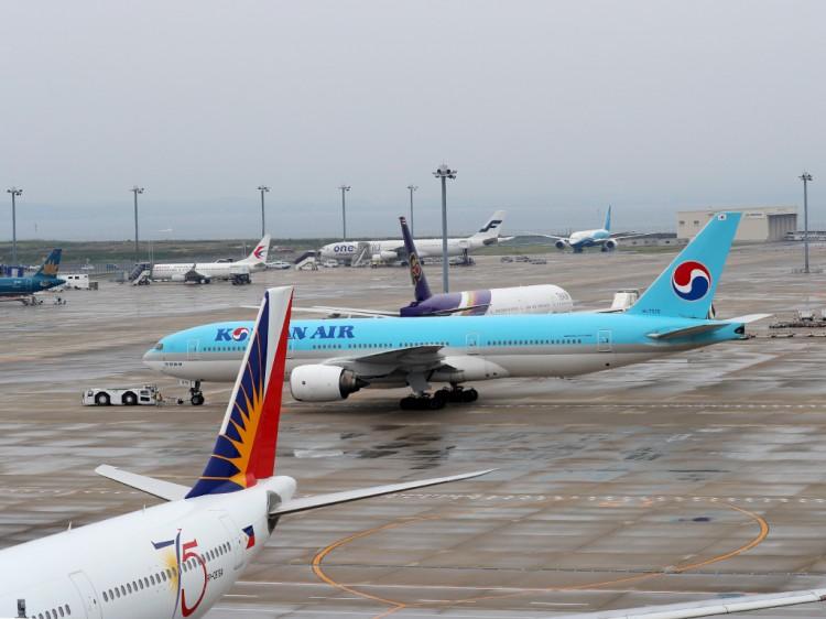 korianAir20160507-1