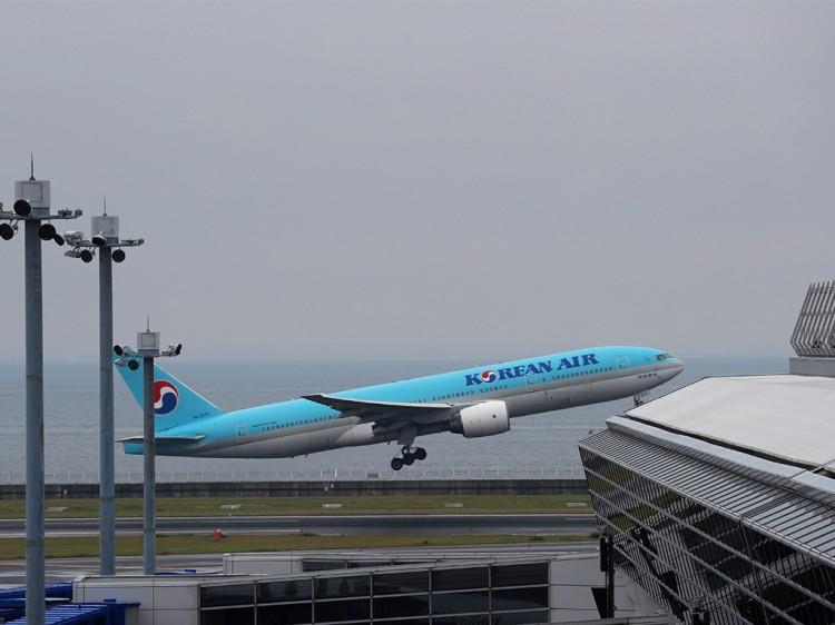 korianAir20160507-3