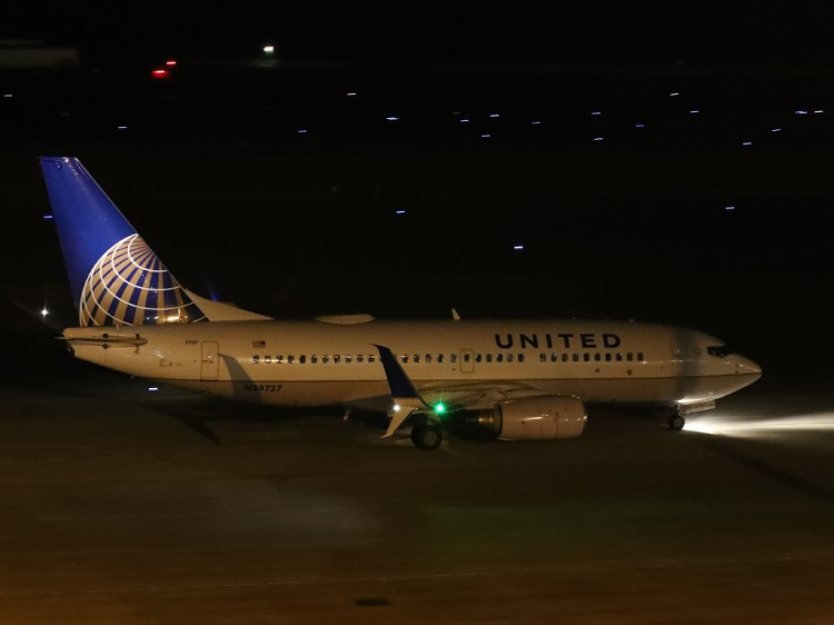 united20160604-1