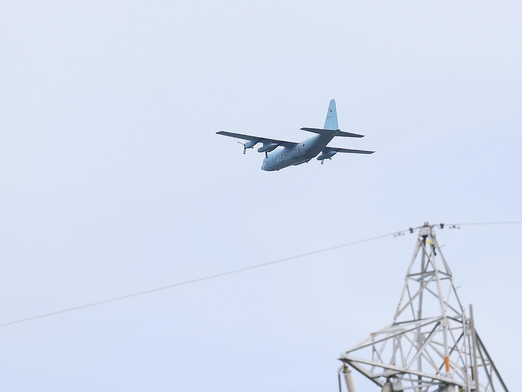 JSDF_C-130H_20150919-4