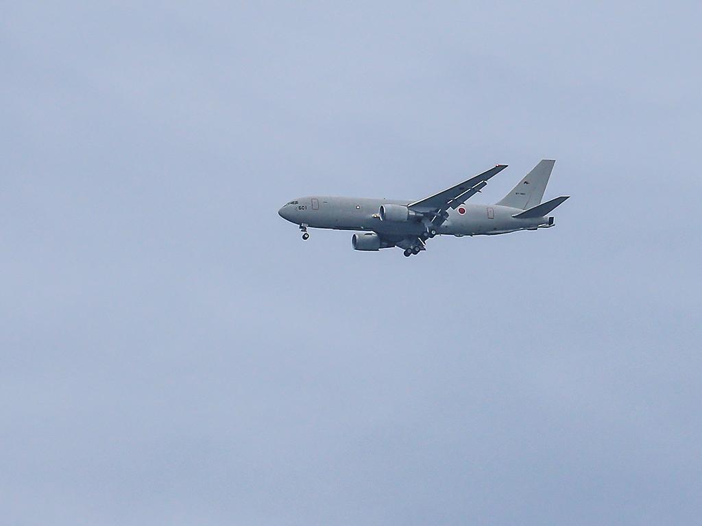 JSDF_KC-767-20150707