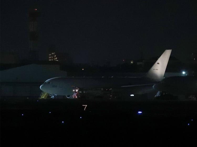 JSDF_KC-767_20160527-1