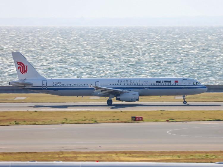 AirChina20151025-3