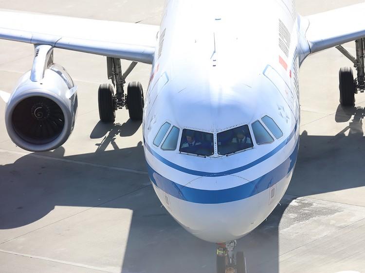 AirChina20151025