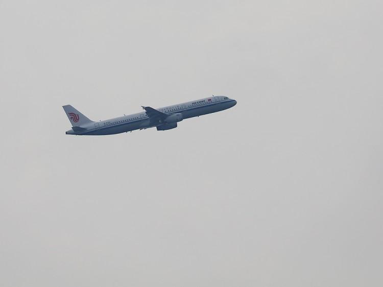 AirChina20151122-1