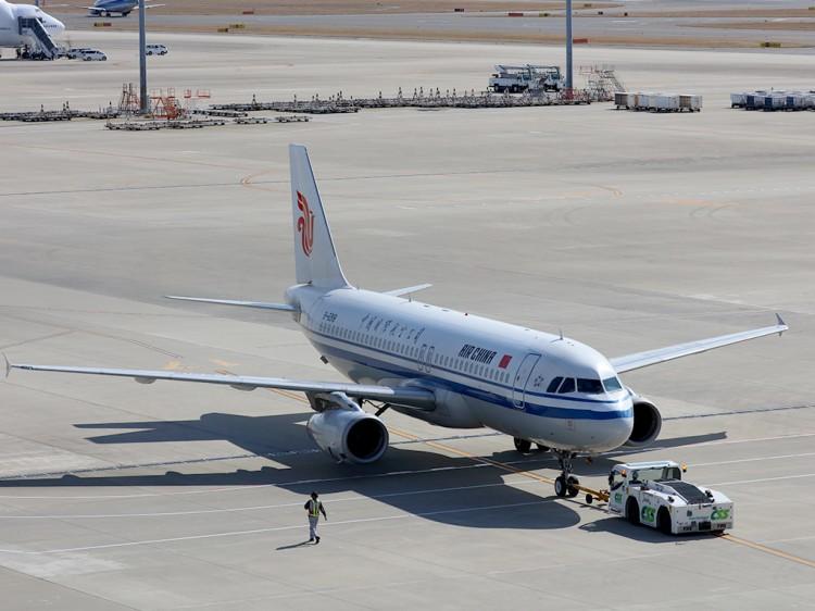 AirChina20160319