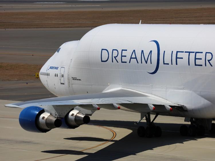 dreamlifter20160321-7